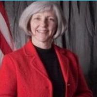 Kathi Holloway