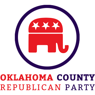 Oklahoma County Republican Party