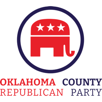Oklahoma County Republican Party